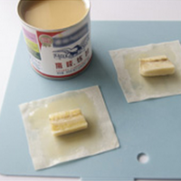 香蕉煉奶糖果 步驟.png