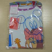 迪士尼兒童防水罩衣