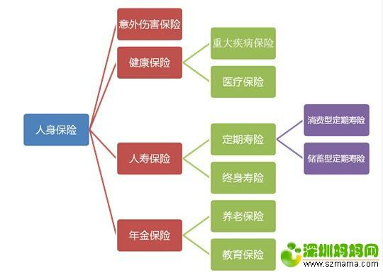 QQ图片20140826164842_meitu_1.jpg