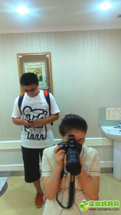 IMAG4506_副本.jpg