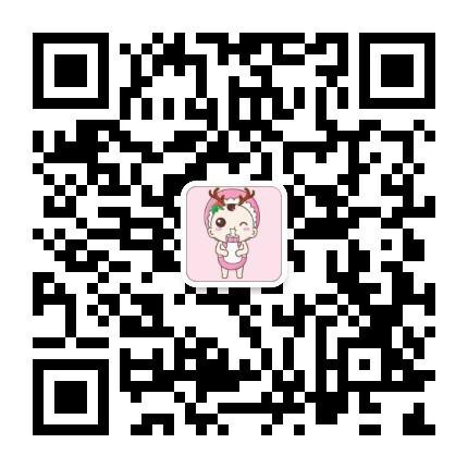 孕小呵-深圳助理2.jpg