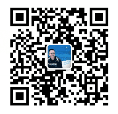 QQ图片20190827211637.png