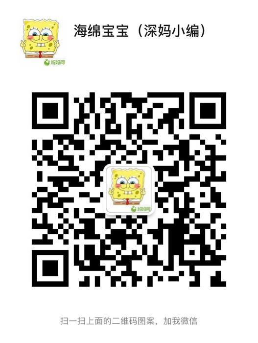 微信图片_20200629104114.jpg