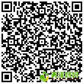 581829755699906039.jpg