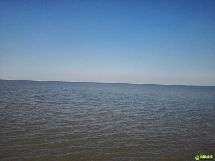天藍海藍.jpg