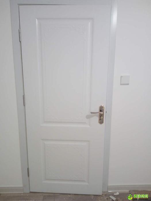 臥室門1.jpg