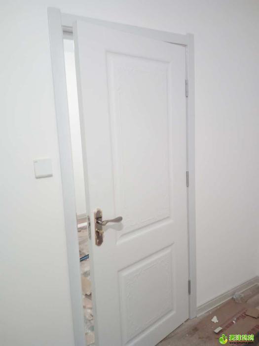 臥室門2.jpg