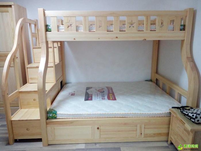 兒童房傢俱1.jpg