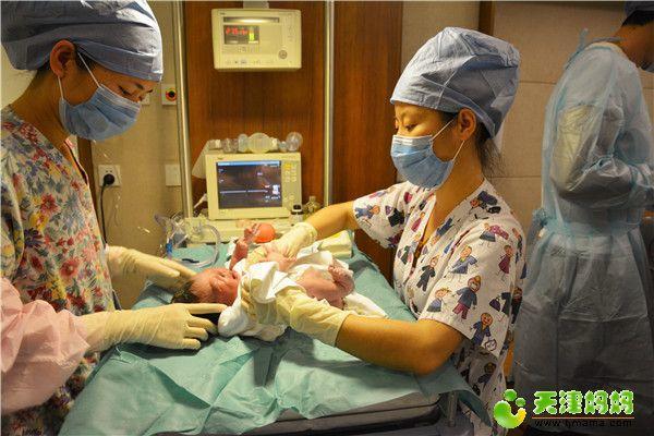 28.2-各种新生儿指标评估.jpg