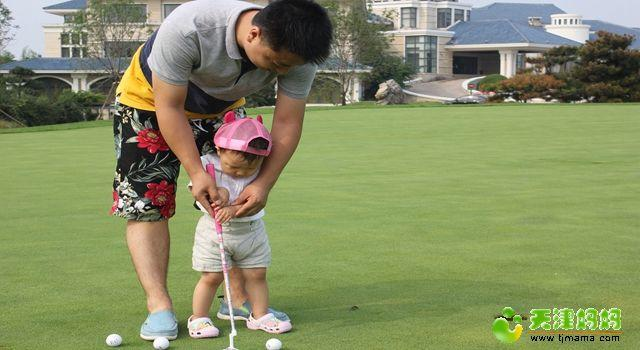 高爾夫2.JPG