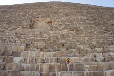埃及.jpg