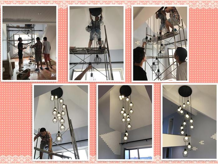 一樓客廳吊燈.jpg