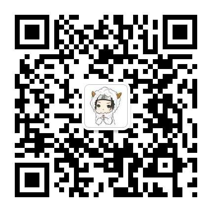 微信圖片_20180613115114.jpg