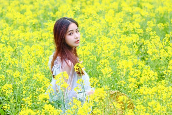 草原人像 (84).jpg