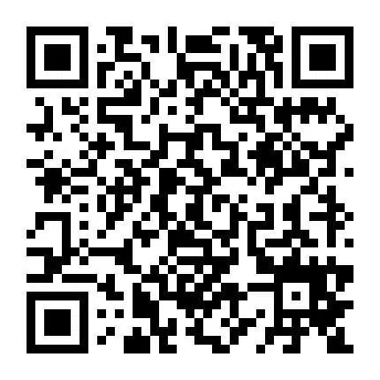 微信圖片_20190903203248.jpg