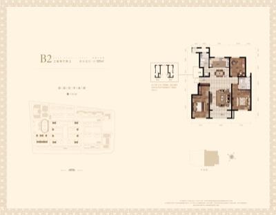 5d4117cbd711a.jpg