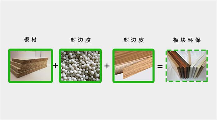 板材环保1_副本.jpg