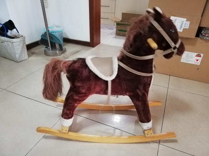 小马1.jpg