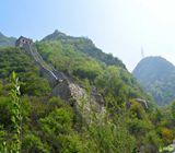 北京延慶兩日游