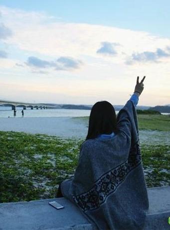 沖繩 海量大片