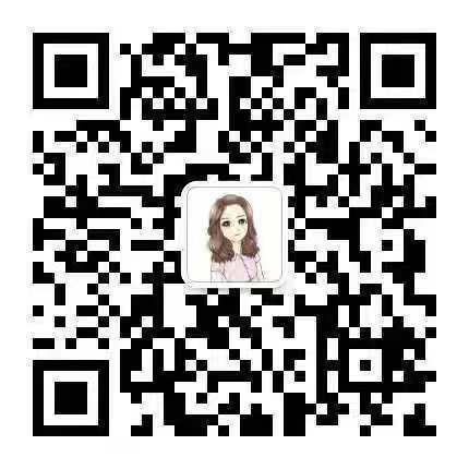 微信图片_20190722144100.jpg