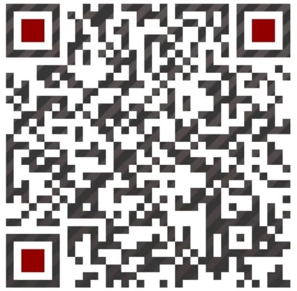 微信图片_20200323151108.png