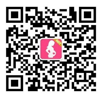 微信图片_20200722105006.png
