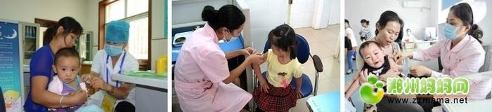 疫苗1_conew1.jpg