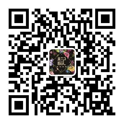 美龄记郑州.jpg