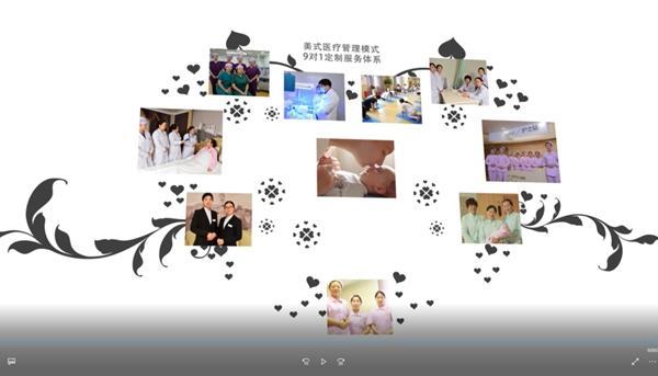 图片28.jpg