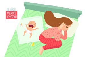 如何计算怀孕时间,如何计算怀孕时间