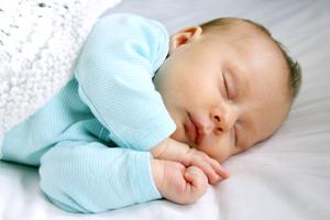 宝宝皮肤过敏什么原因-起风网