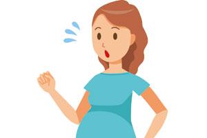 备孕检查项目,引产后备孕检查项目有哪些