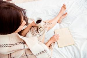 哺乳期喝咖啡多久可以代谢掉