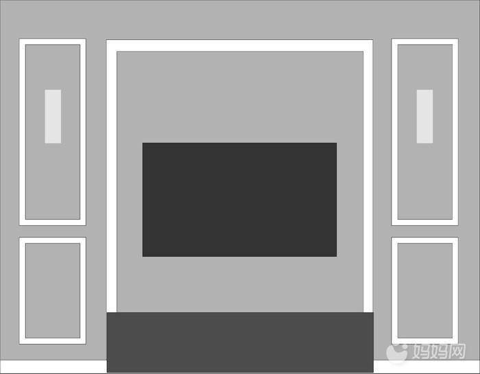 电视墙设计方案2.jpg