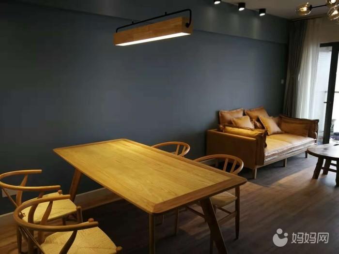 家具3.jpg
