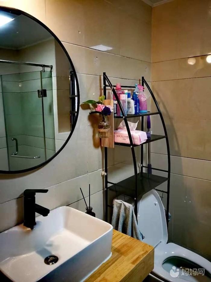 洗手间.jpg