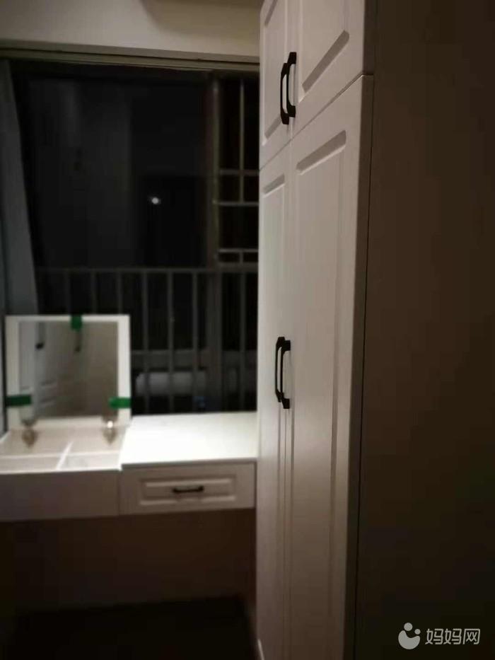 衣柜3.jpg