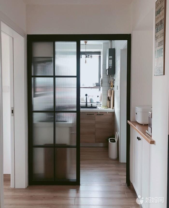 厨房门.jpg